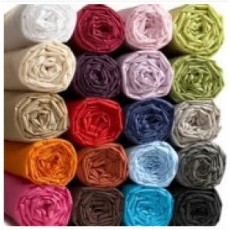 Ранфорс - 100% памук