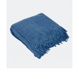 СОФТ синьо-Одеяло